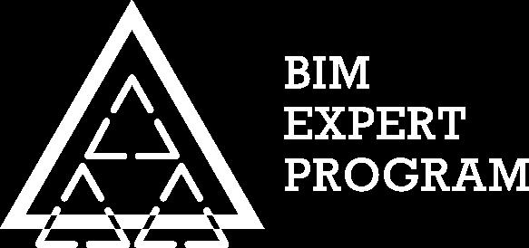 logo-BIM-Expert-program