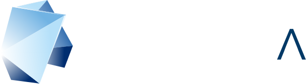 Editeca Logo