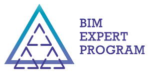logo-color2-BIM-Expert-program