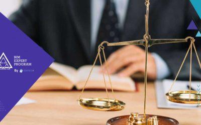 Actualidad BIM en el sector Legal: normativa BIM en España