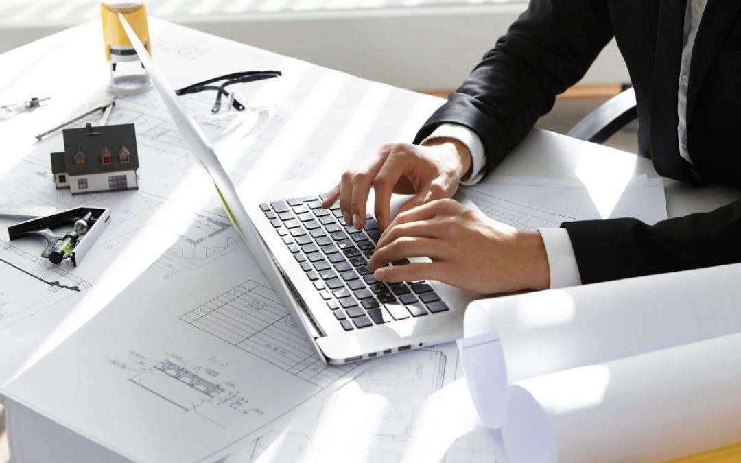 Cuándo puedes considerar un proyecto BIM optimizado y eficiente