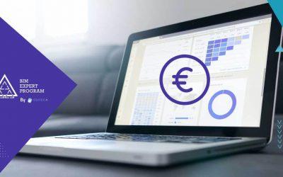 Cómo preparar un presupuesto de proyecto BIM rentable